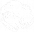 kochmütze-icon-white