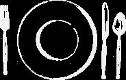 menue-icon-white