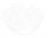 salad-icon-white